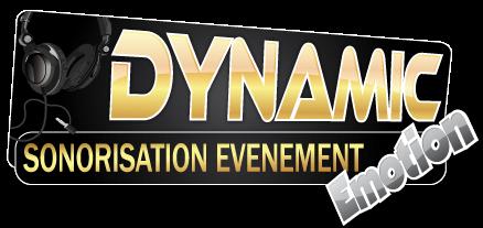 dynamicemotion